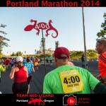 0844_Portland_Full_5OCT14-sm