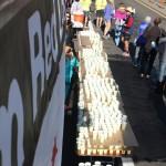 2013 Portland Marathon 064-X2