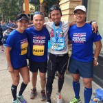 PDXmarathonpacers2015