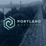 Portland Marathon Photo