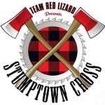 Stumptown logo 300pixel