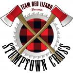 Stumptown Cross