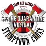 Stumptown virtual
