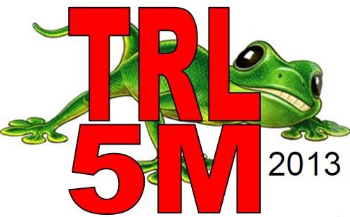 TRL 5M