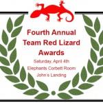 TRL awards