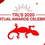 TRL Celebration