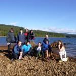 timothy lake 047