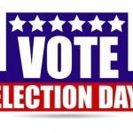 voteday