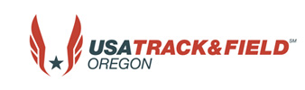 USATF Oregon